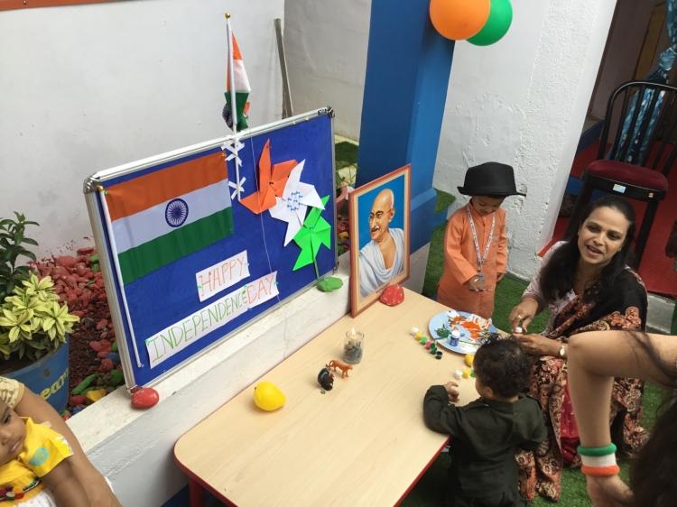 Playshaala_Independenceday_Celebration31