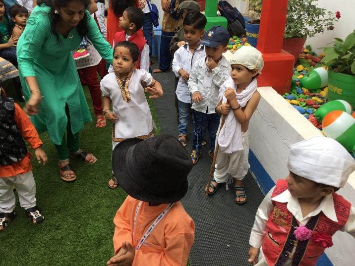 Playshaala_Independenceday_Celebration32