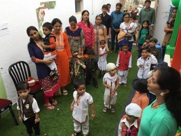 Playshaala_Independenceday_Celebration34