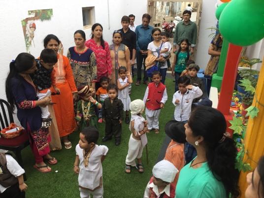 Playshaala_Independenceday_Celebration36