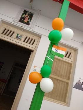 Playshaala_Independenceday_Celebration44