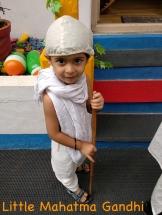 Playshaala_Independenceday_Celebration45
