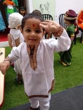 Playshaala_Independenceday_Celebration46