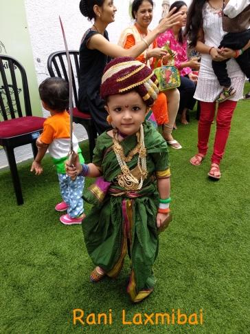 Playshaala_Independenceday_Celebration47