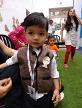 Playshaala_Independenceday_Celebration50