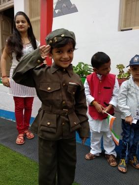 Playshaala_Independenceday_Celebration52