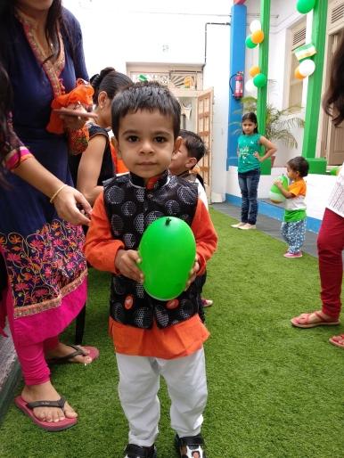 Playshaala_Independenceday_Celebration54