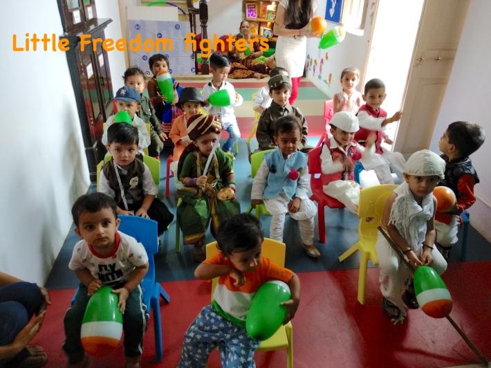 Playshaala_Independenceday_Celebration56
