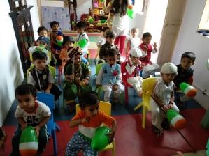 Playshaala_Independenceday_Celebration57