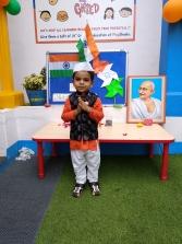 Playshaala_Independenceday_Celebration68