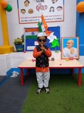 Playshaala_Independenceday_Celebration70