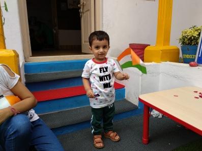 Playshaala_Independenceday_Celebration75