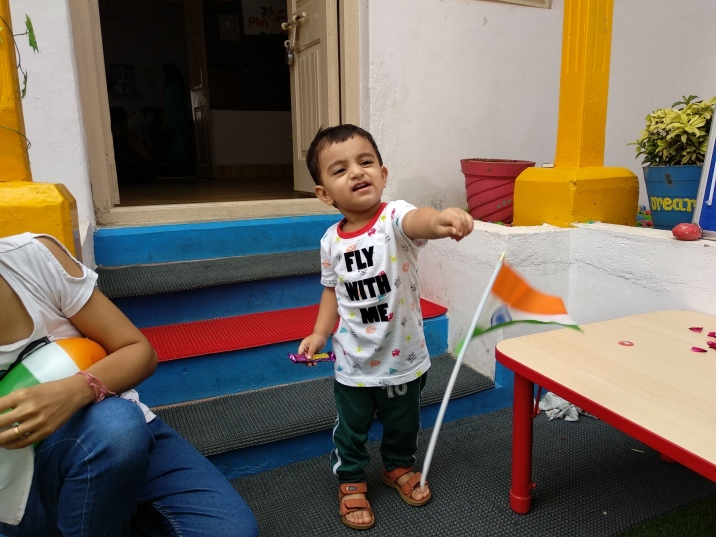 Playshaala_Independenceday_Celebration76