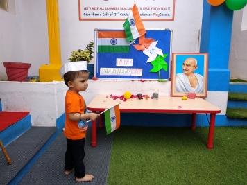 Playshaala_Independenceday_Celebration79