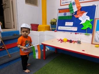 Playshaala_Independenceday_Celebration81