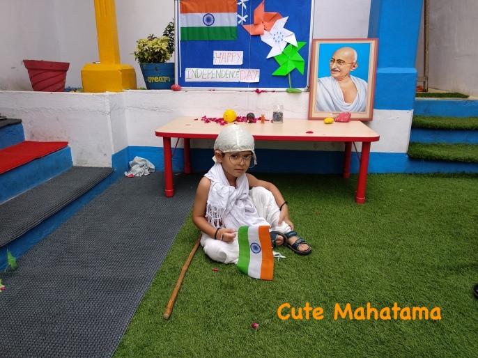 Playshaala_Independenceday_Celebration82