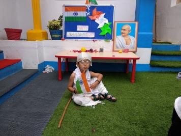 Playshaala_Independenceday_Celebration84