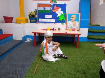 Playshaala_Independenceday_Celebration86