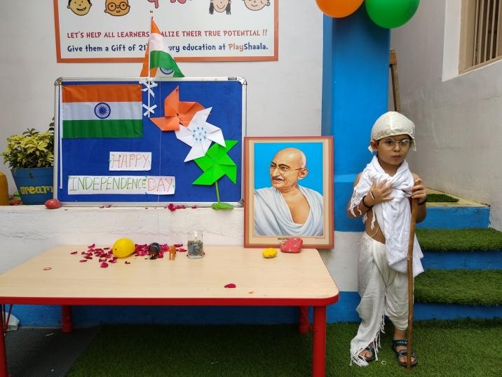 Playshaala_Independenceday_Celebration91