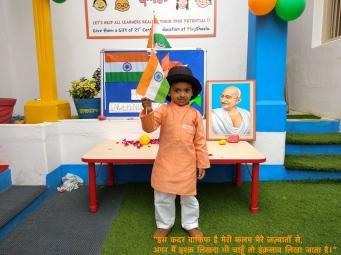Playshaala_Independenceday_Celebration92