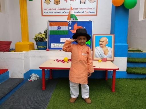 Playshaala_Independenceday_Celebration98