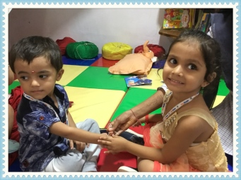 Rakshabandan_Celebration10