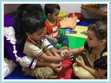 Rakshabandan_Celebration14