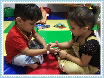 Rakshabandan_Celebration21