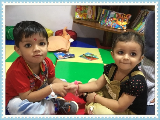 Rakshabandan_Celebration26