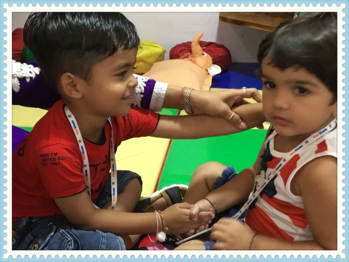 Rakshabandan_Celebration29