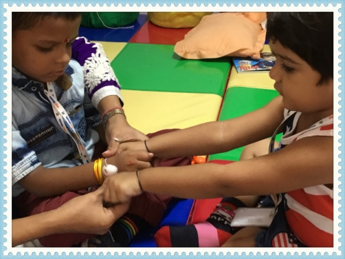 Rakshabandan_Celebration32