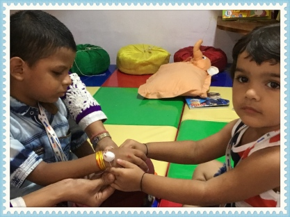 Rakshabandan_Celebration33
