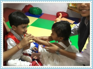 Rakshabandan_Celebration4