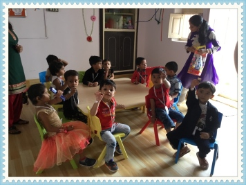 Rakshabandan_Celebration42