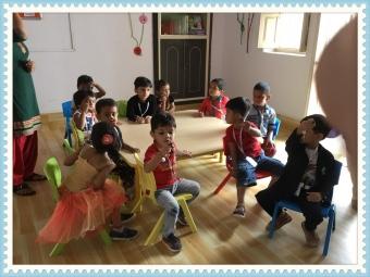 Rakshabandan_Celebration43