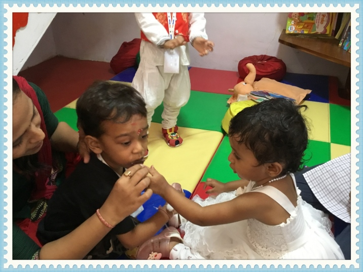 Rakshabandan_Celebration6