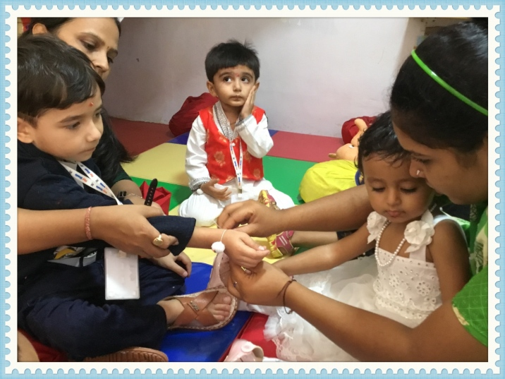Rakshabandan_Celebration8