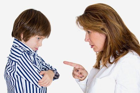 Ways-To-Manage-Out-Of-Control-Kids