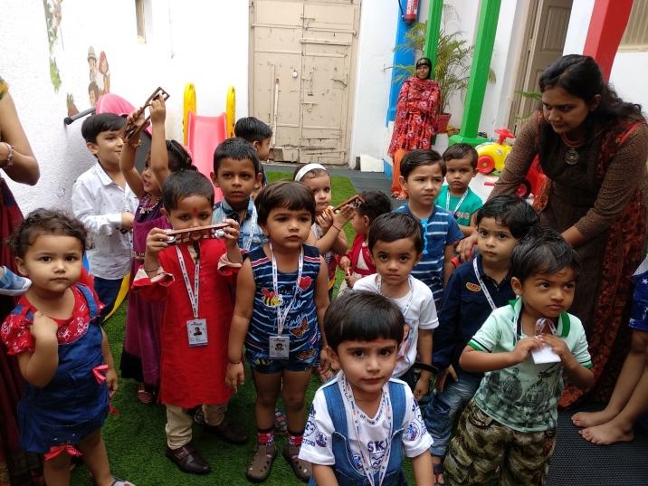 Playshaala_Ganesh_Chaturthi_Celebration1