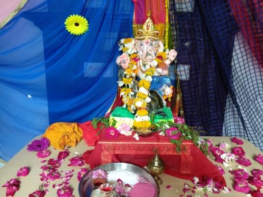 Playshaala_Ganesh_Chaturthi_Celebration10