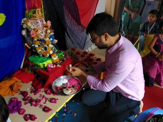 Playshaala_Ganesh_Chaturthi_Celebration11