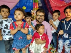 Playshaala_Ganesh_Chaturthi_Celebration12