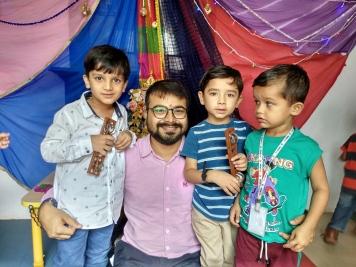 Playshaala_Ganesh_Chaturthi_Celebration13