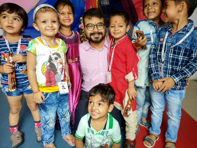 Playshaala_Ganesh_Chaturthi_Celebration14
