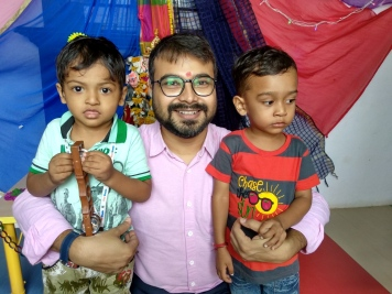 Playshaala_Ganesh_Chaturthi_Celebration15