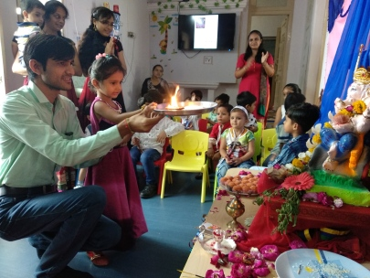 Playshaala_Ganesh_Chaturthi_Celebration16