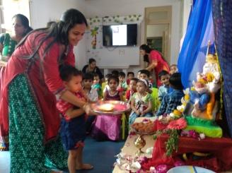 Playshaala_Ganesh_Chaturthi_Celebration17