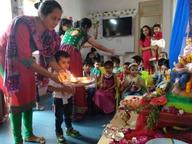 Playshaala_Ganesh_Chaturthi_Celebration18