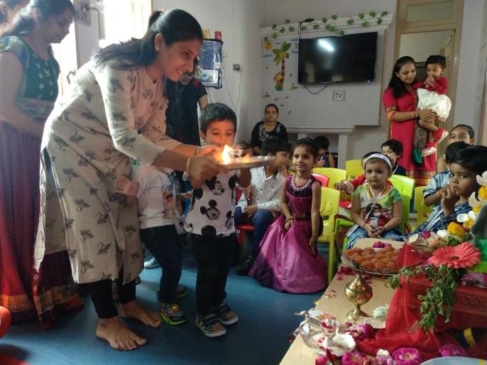 Playshaala_Ganesh_Chaturthi_Celebration19