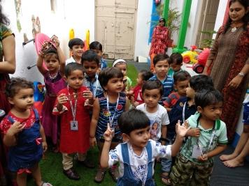 Playshaala_Ganesh_Chaturthi_Celebration2